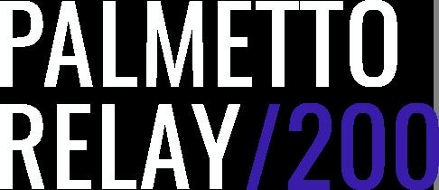 logo-palmetto200.png