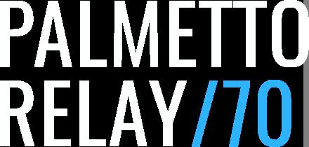 logo-palmetto70.png