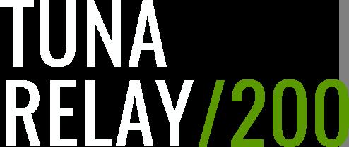 logo-tuna200.png
