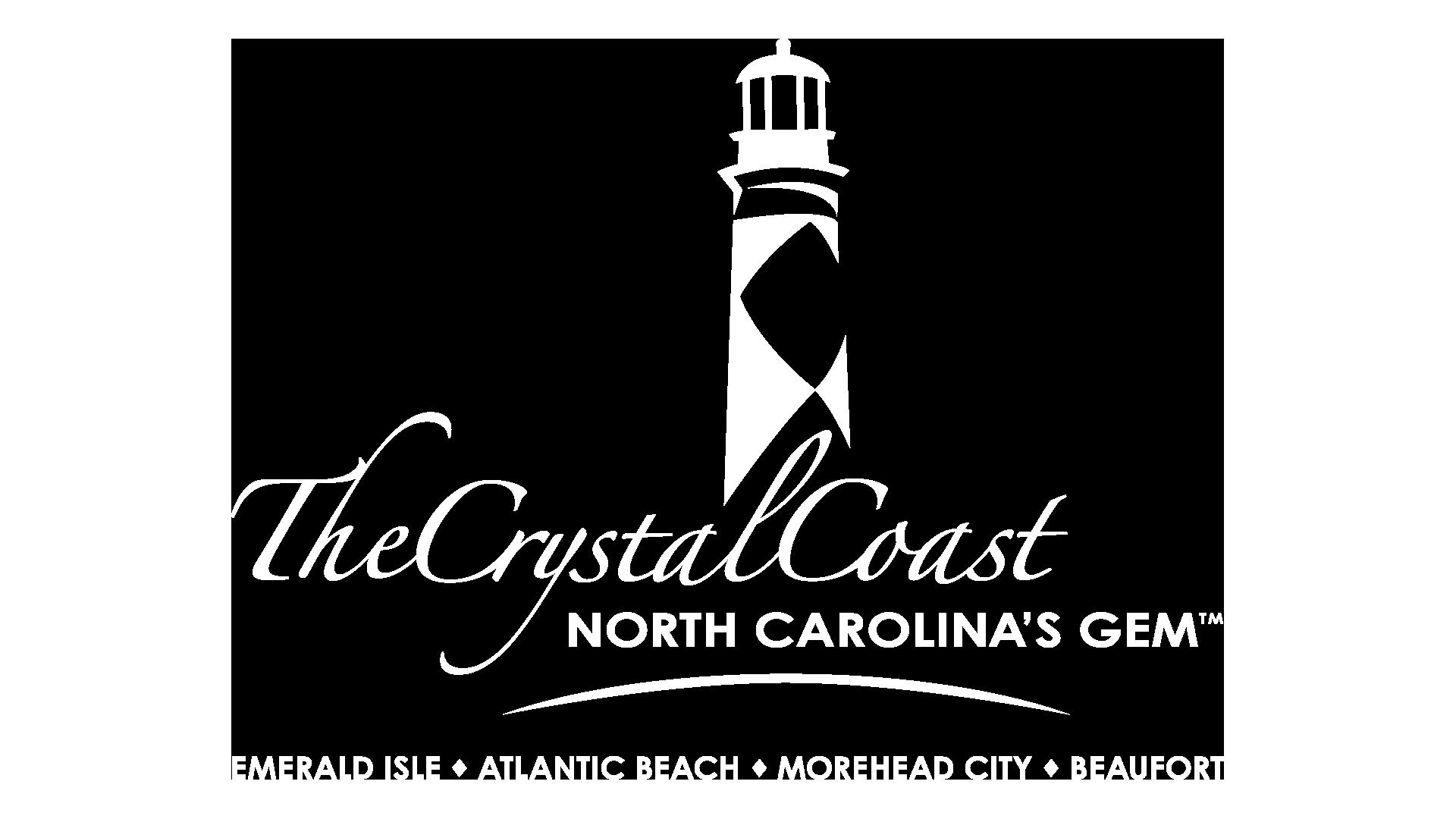 CC - LADY-63818-Logo_White (1).png