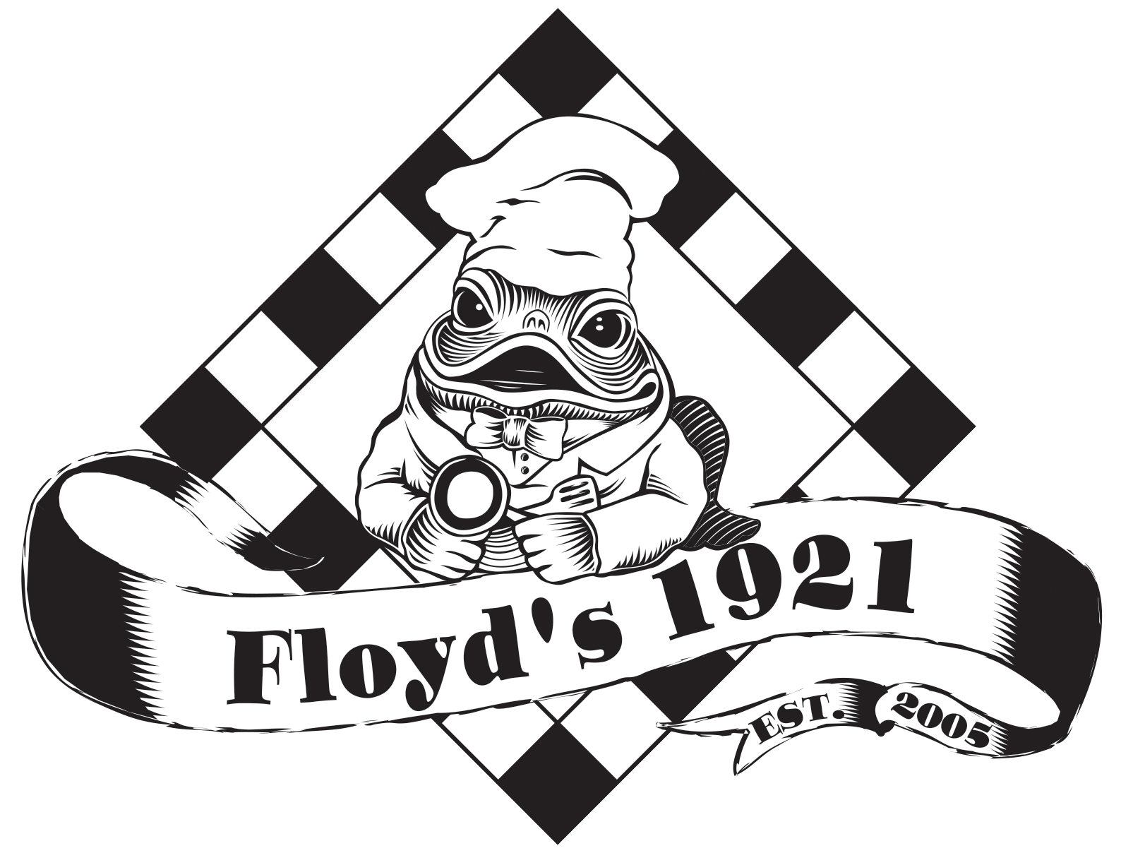 Floyds 1921 Logo.png