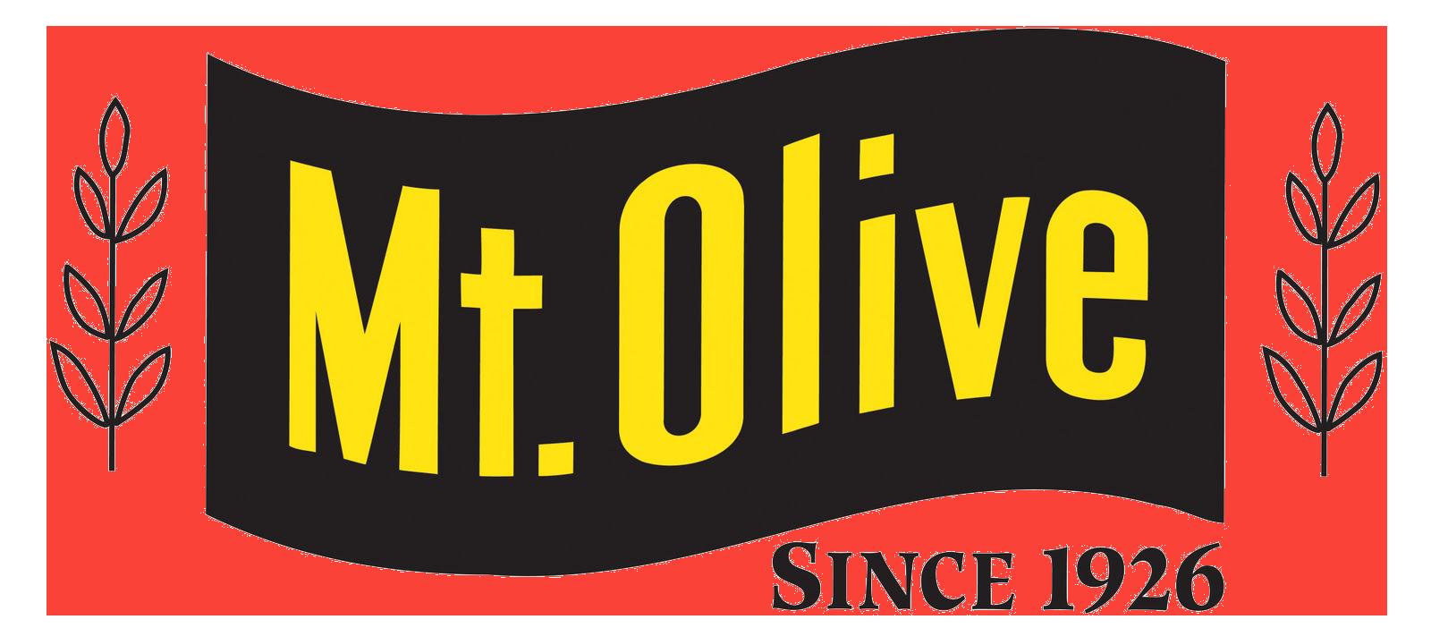 MTOLIVE_Logo-1.png