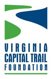 CapitalTrailLogo.jpg