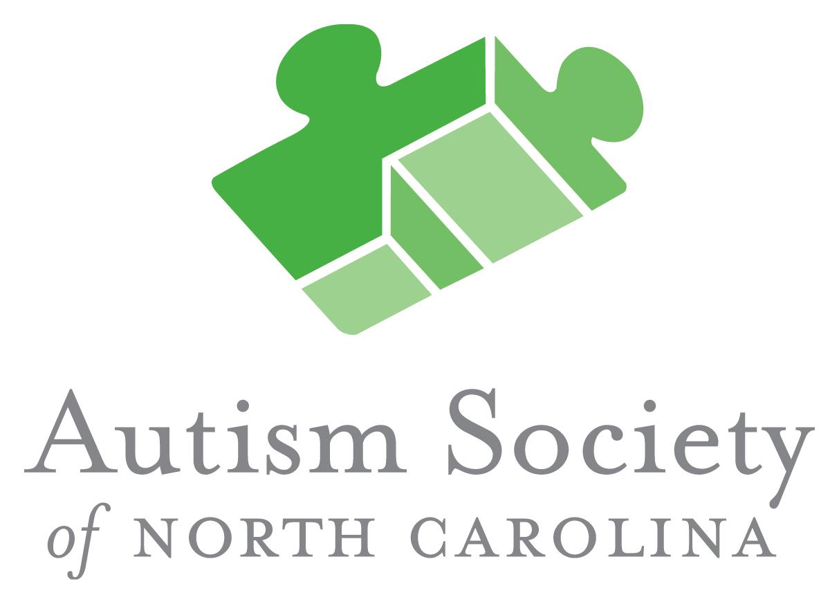 AutismSociety.jpg
