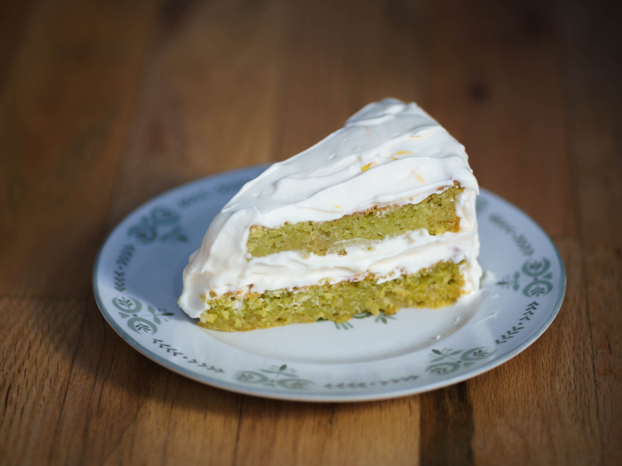 cake (2 of 2).jpg