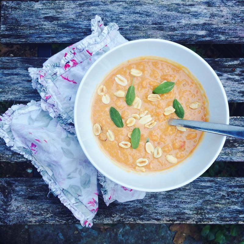 West African Pumpkin Soup.jpg