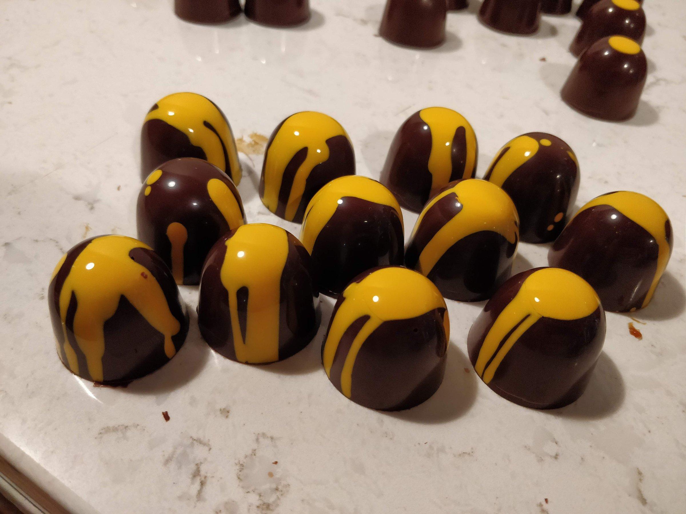 Belle Chocolates3.jpg