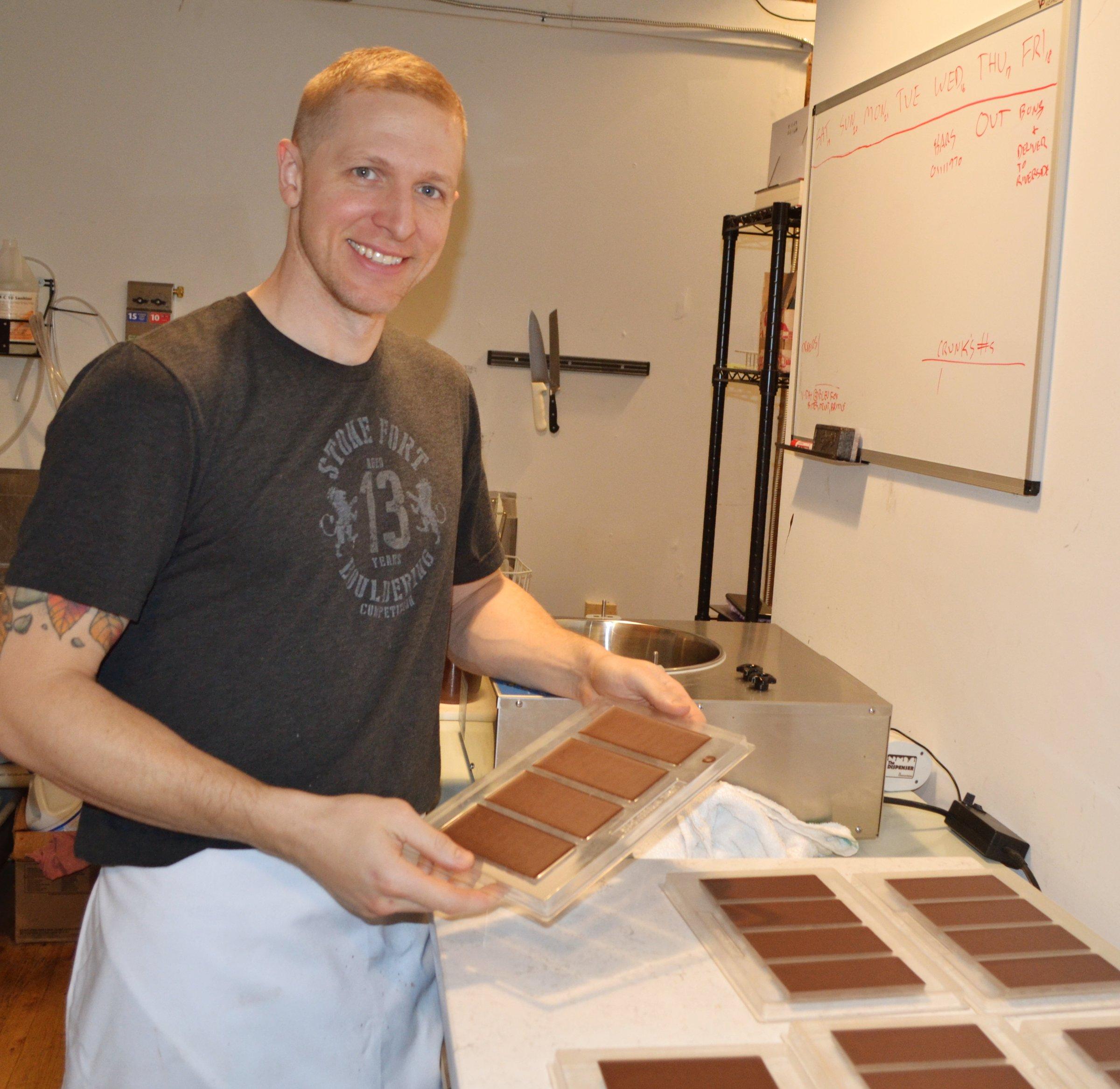 Belle Chocolates1.jpeg