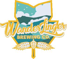 Wanderlinger Logo.png