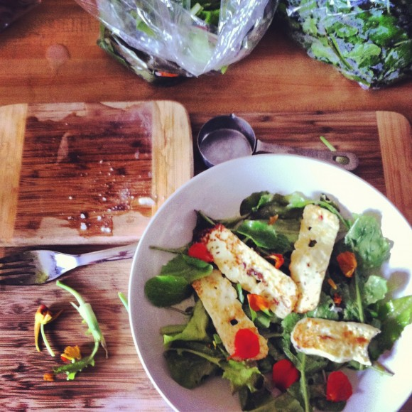 garlic scape salad.jpeg