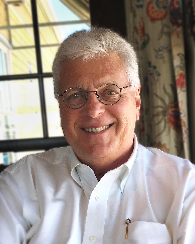 Robert Powitz, MPH, RS - Sanitarian, Environmental and Public Health consultant