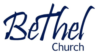 Bethel Church Logo.JPG