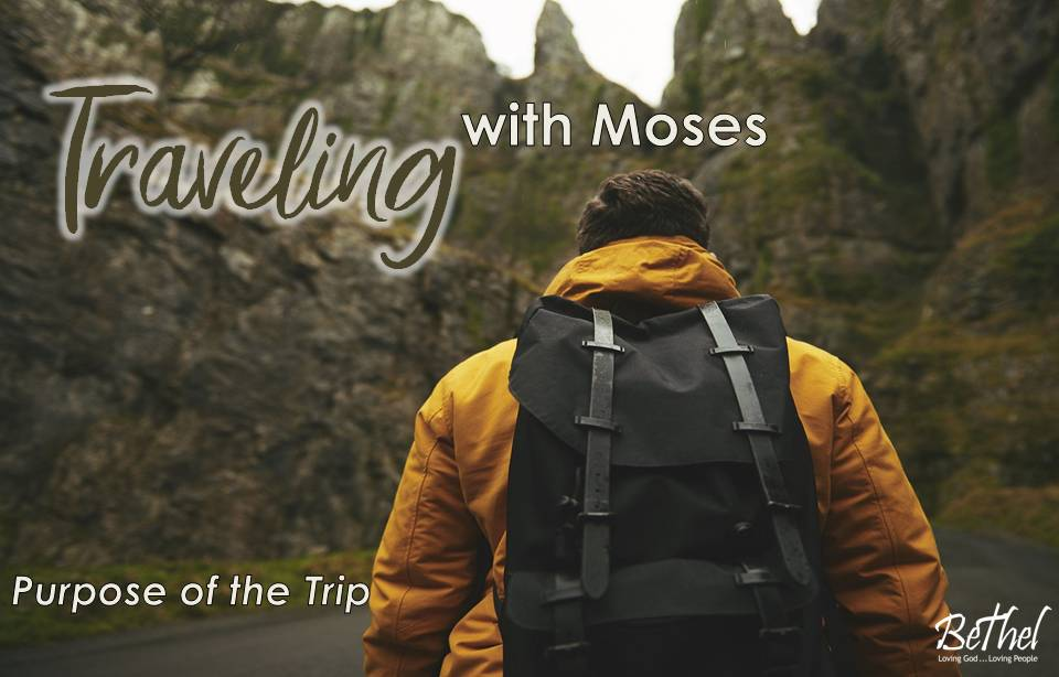 Traveling w Moses week 4.jpg