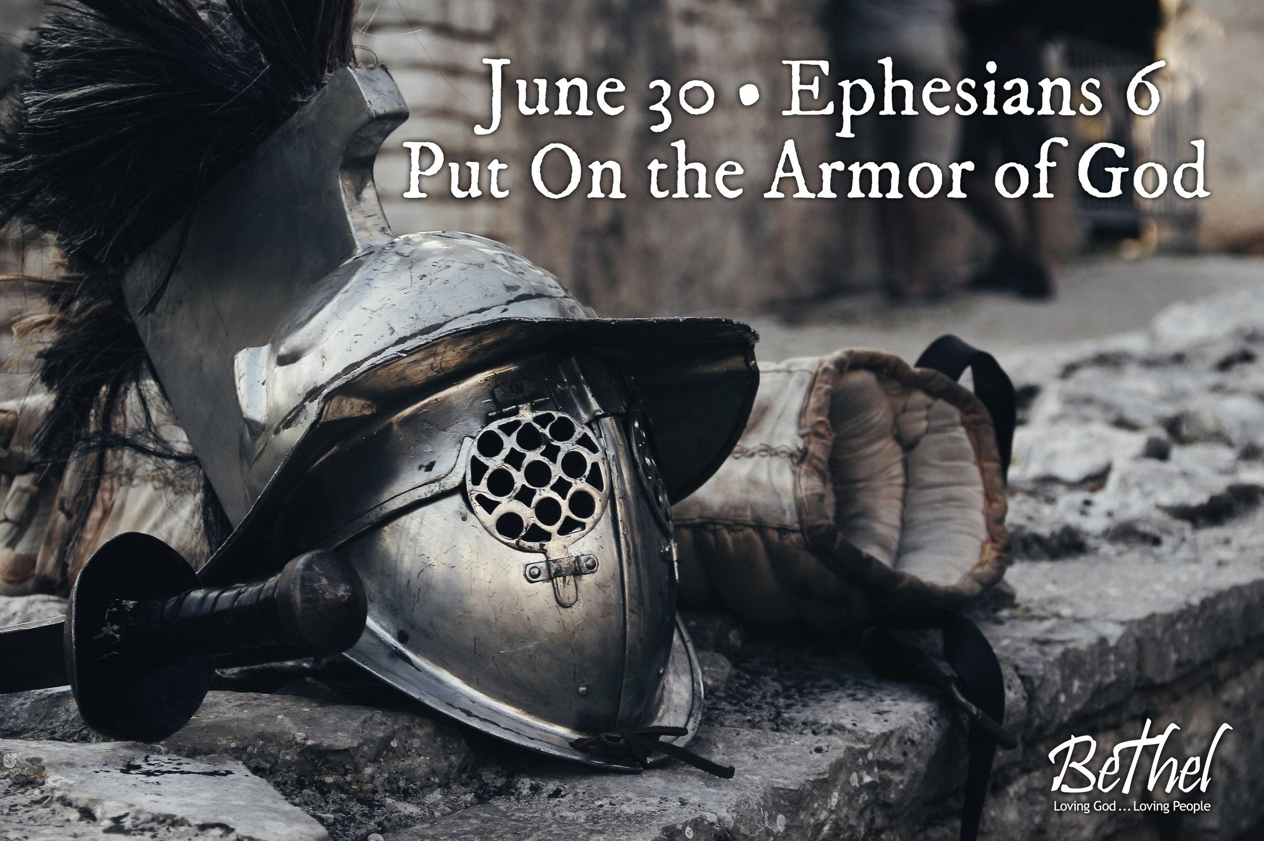 Letters June 30 Eph 6.jpg