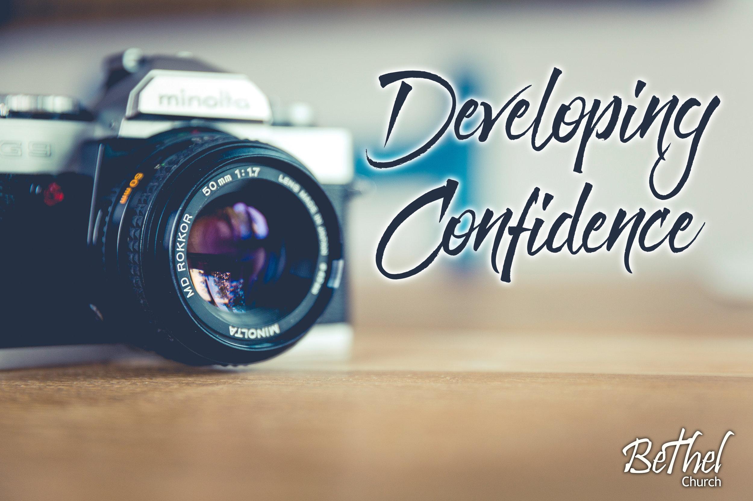 Developing Confidence.jpg