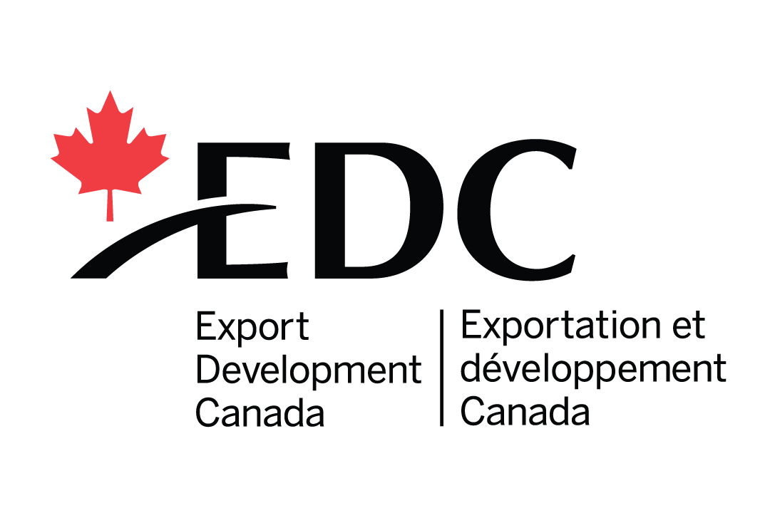 EDC_Logo_Large_Transparent (2).png