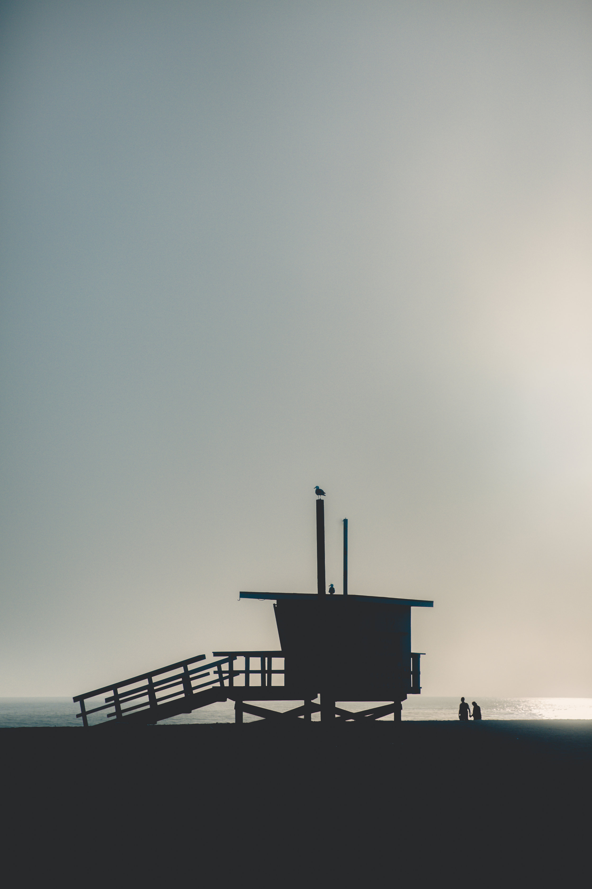lifeguard tower-2.jpg