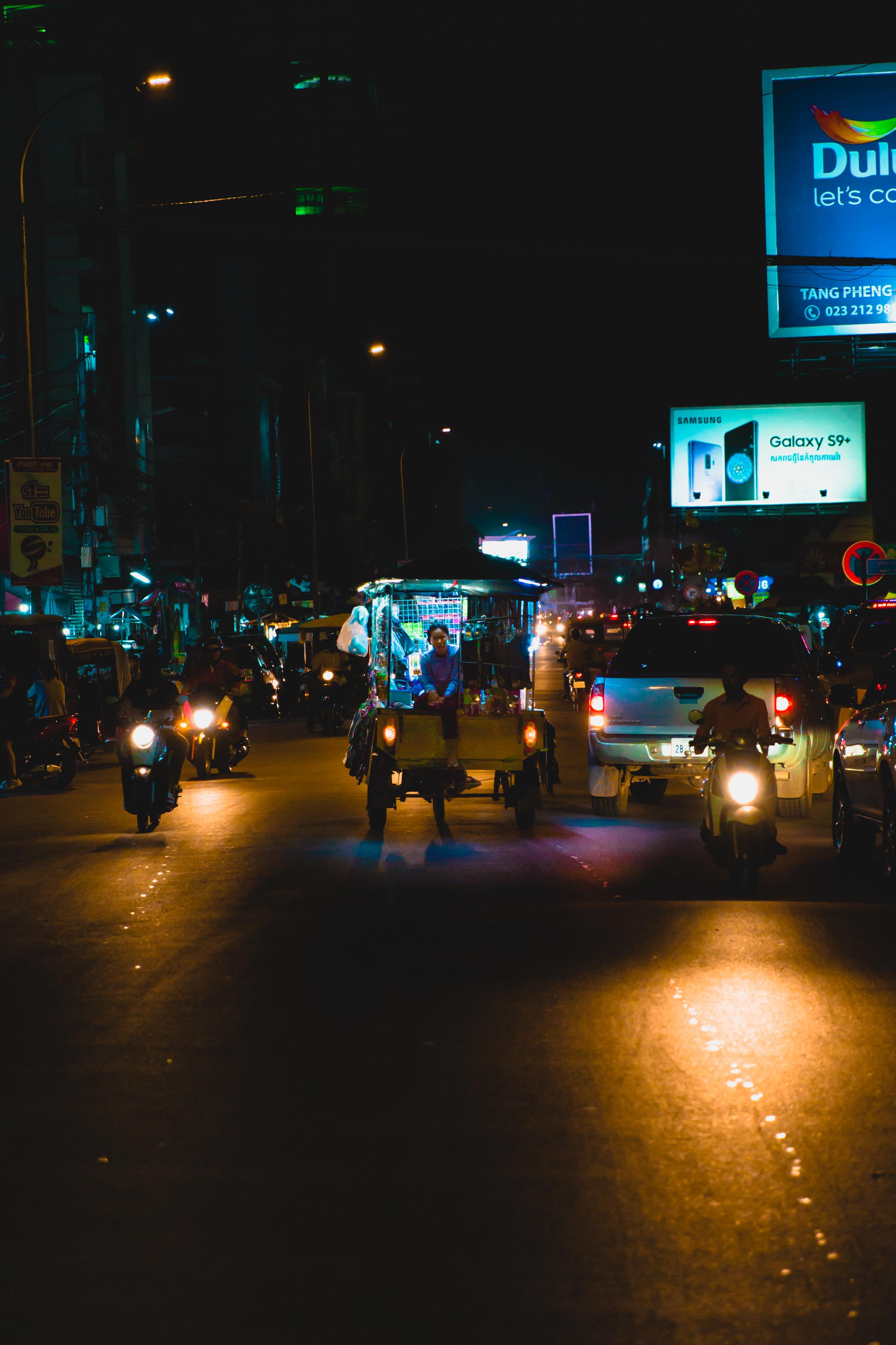 Cambodia-142.jpg