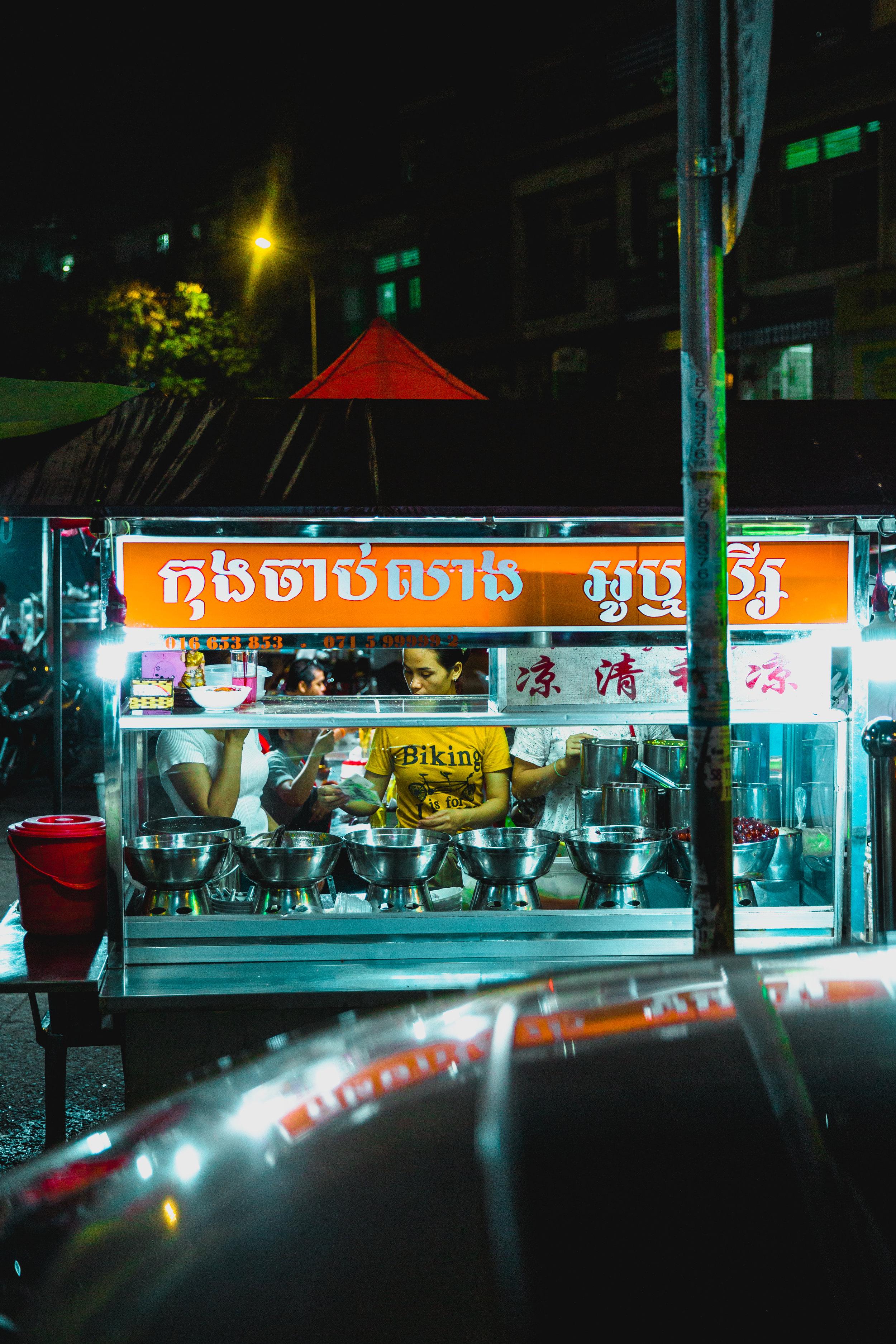 Cambodia-143.jpg