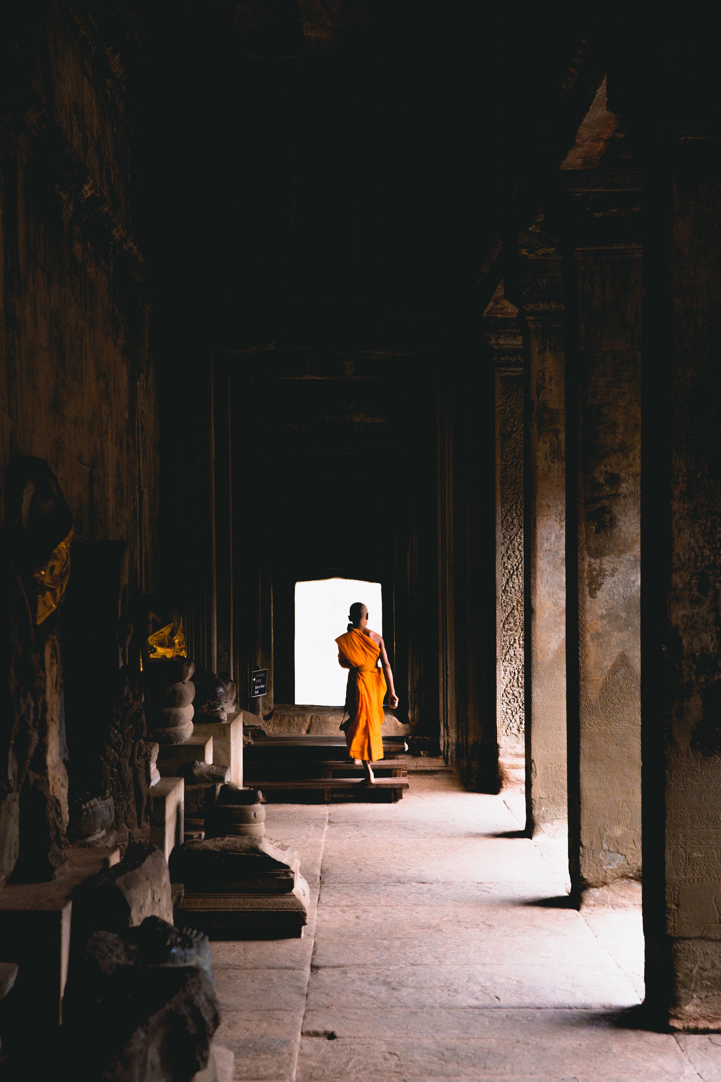 Cambodia-9.jpg