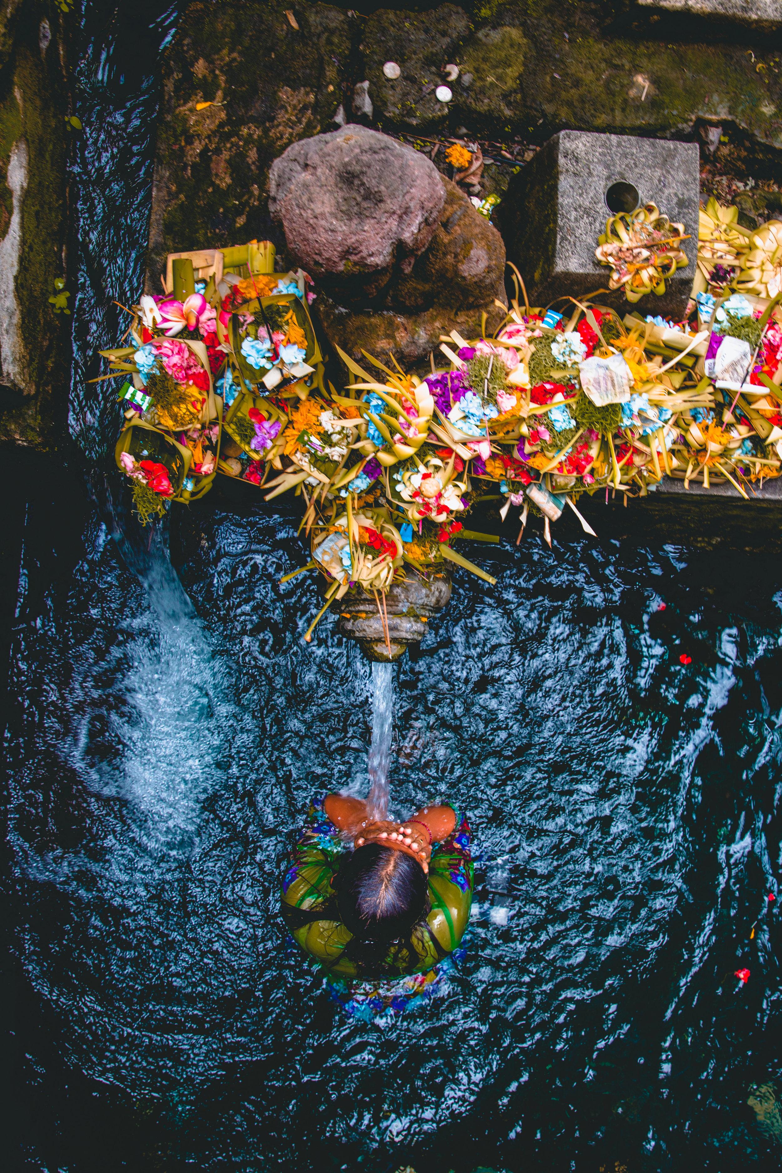 Bali-157.jpg