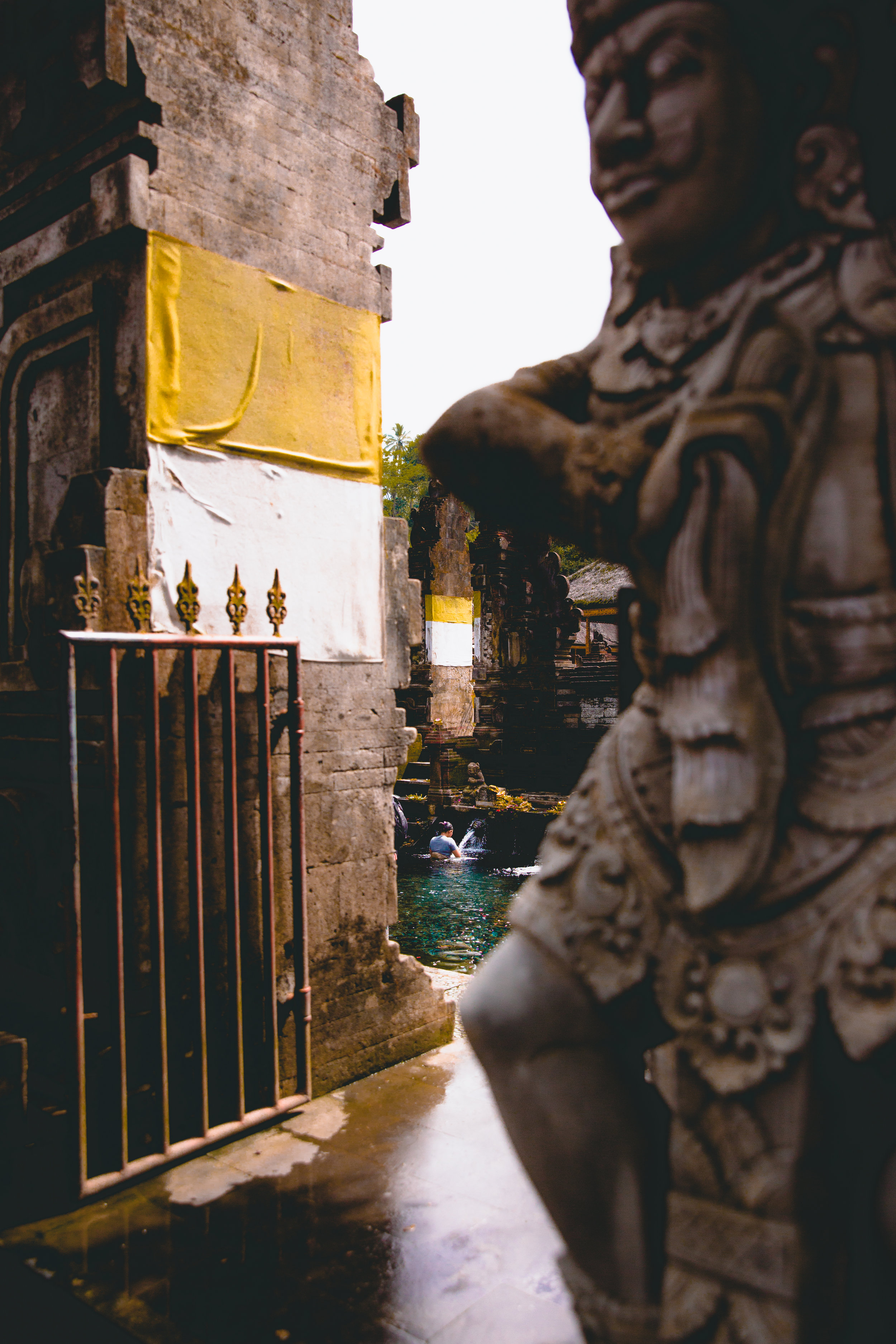 Bali-149.jpg