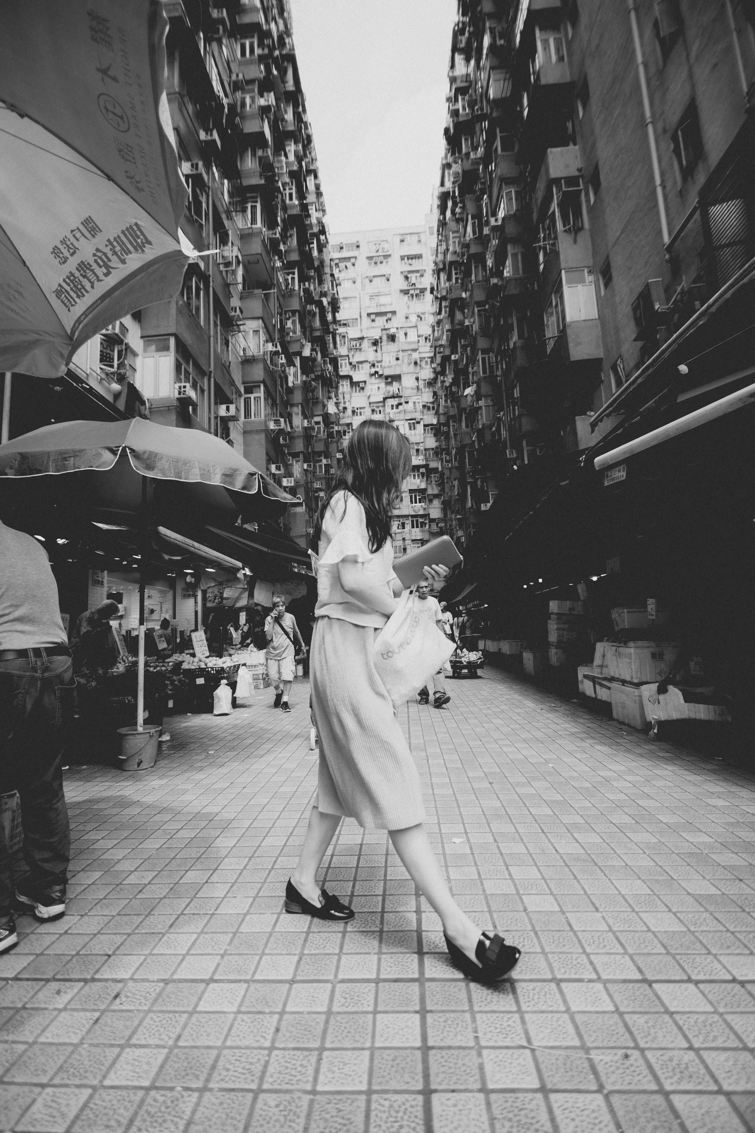 Hong Kong-32.jpg