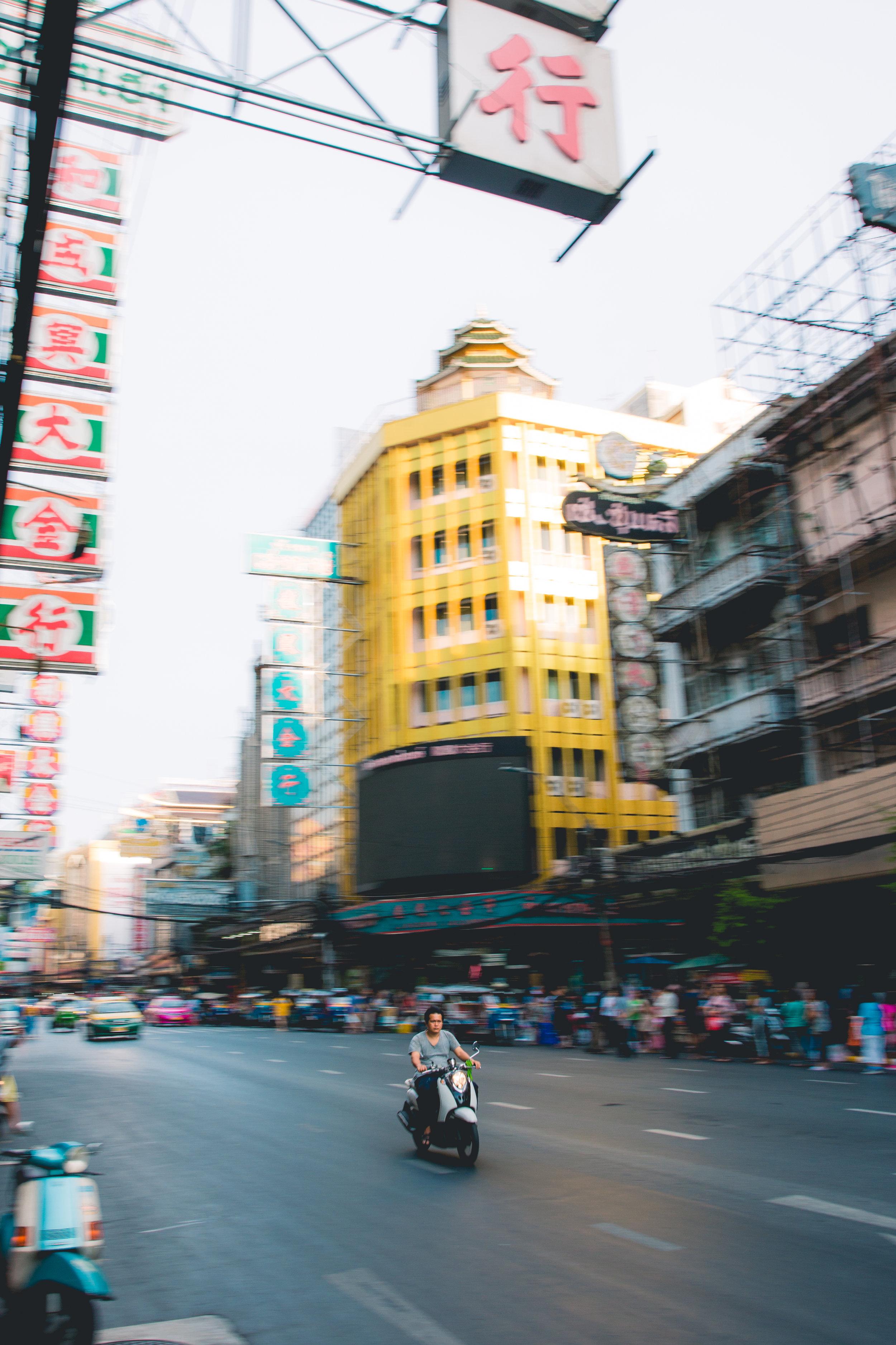 Thailand-61.jpg