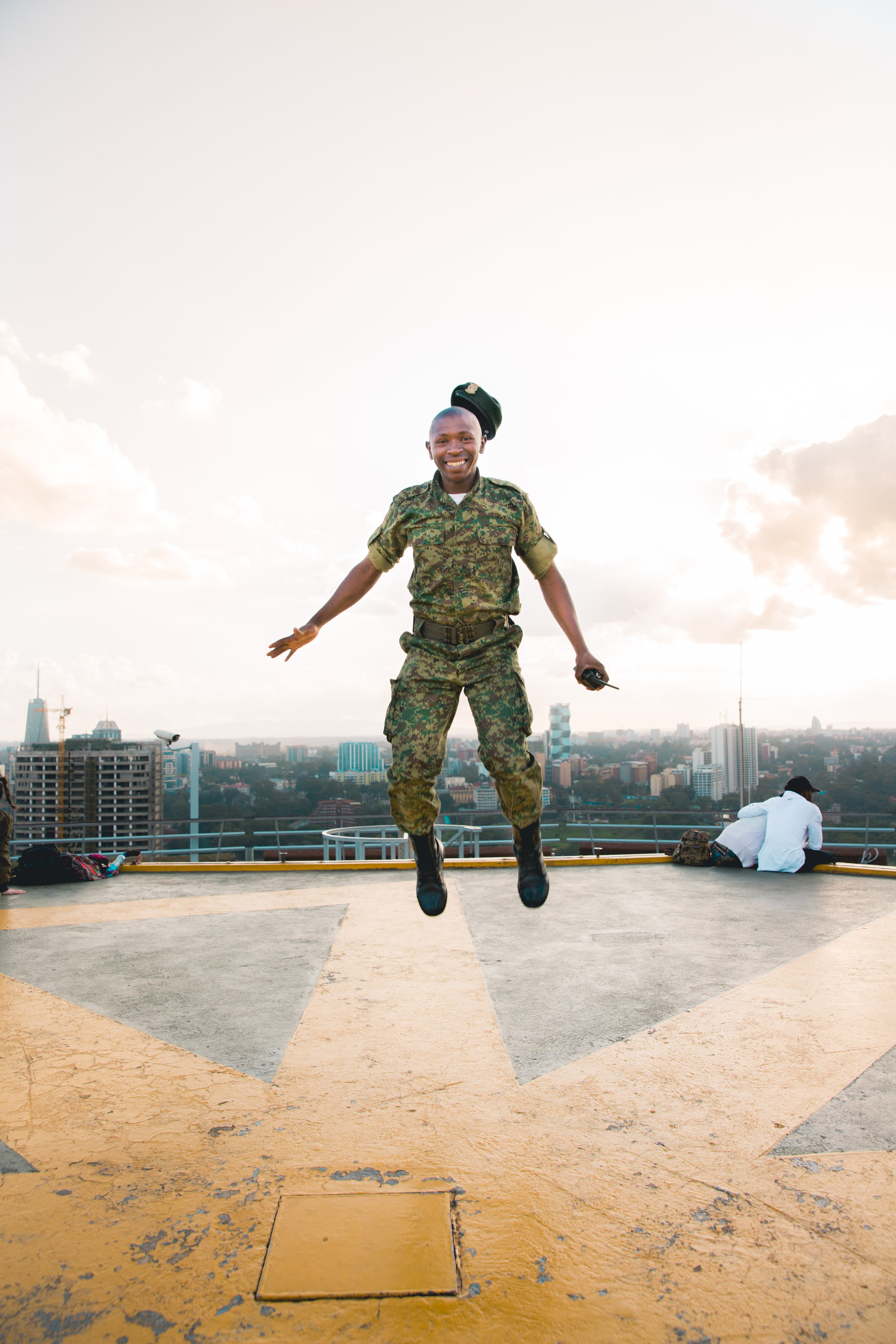 Kenya2-49.jpg