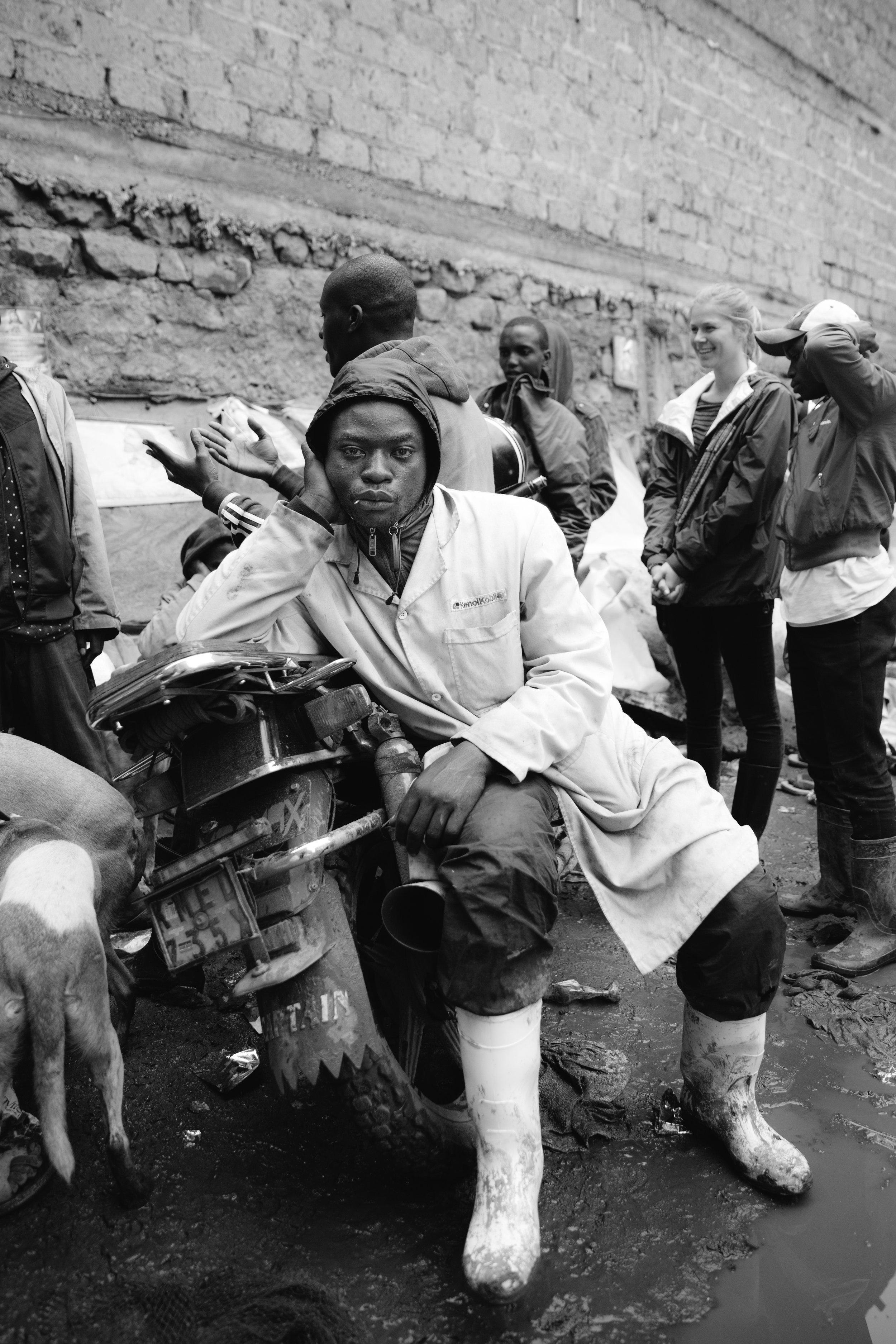 Kenya-1-95.jpg