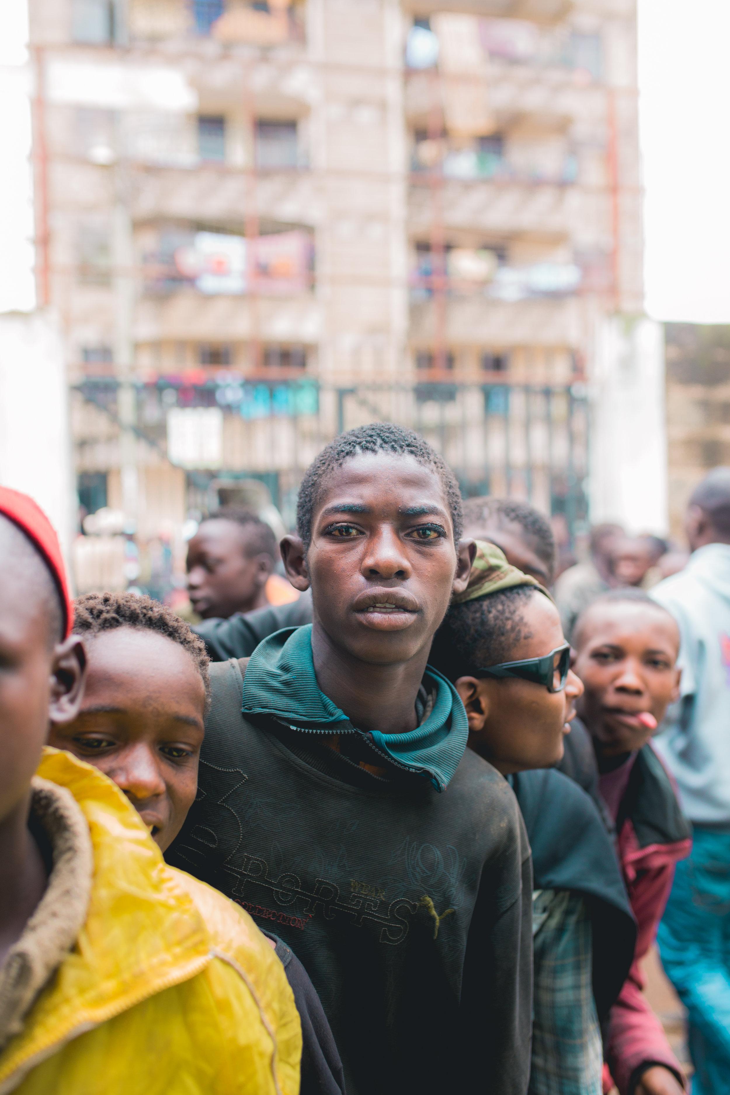 Kenya-1-45.jpg
