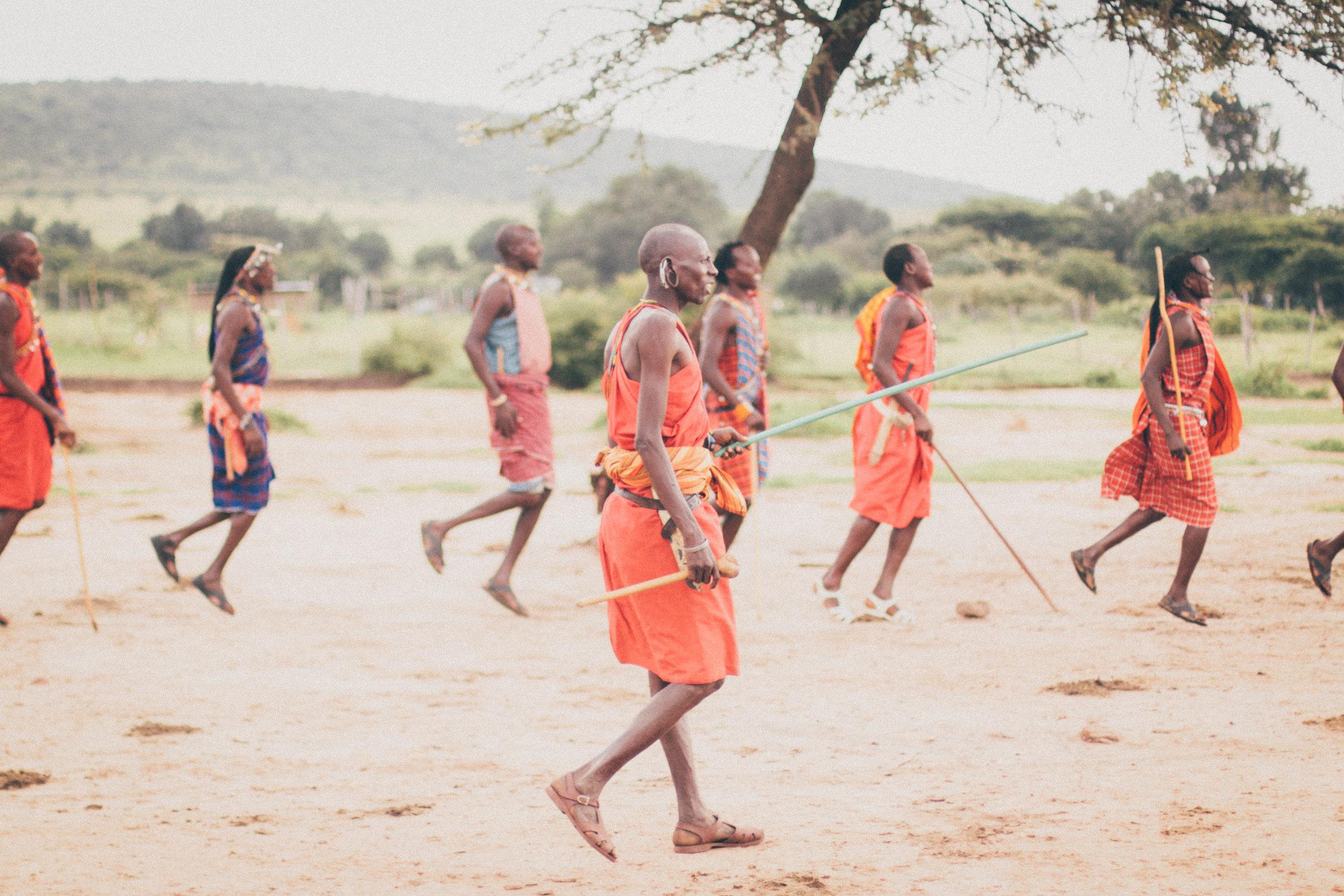 Kenya (245 of 323).jpg