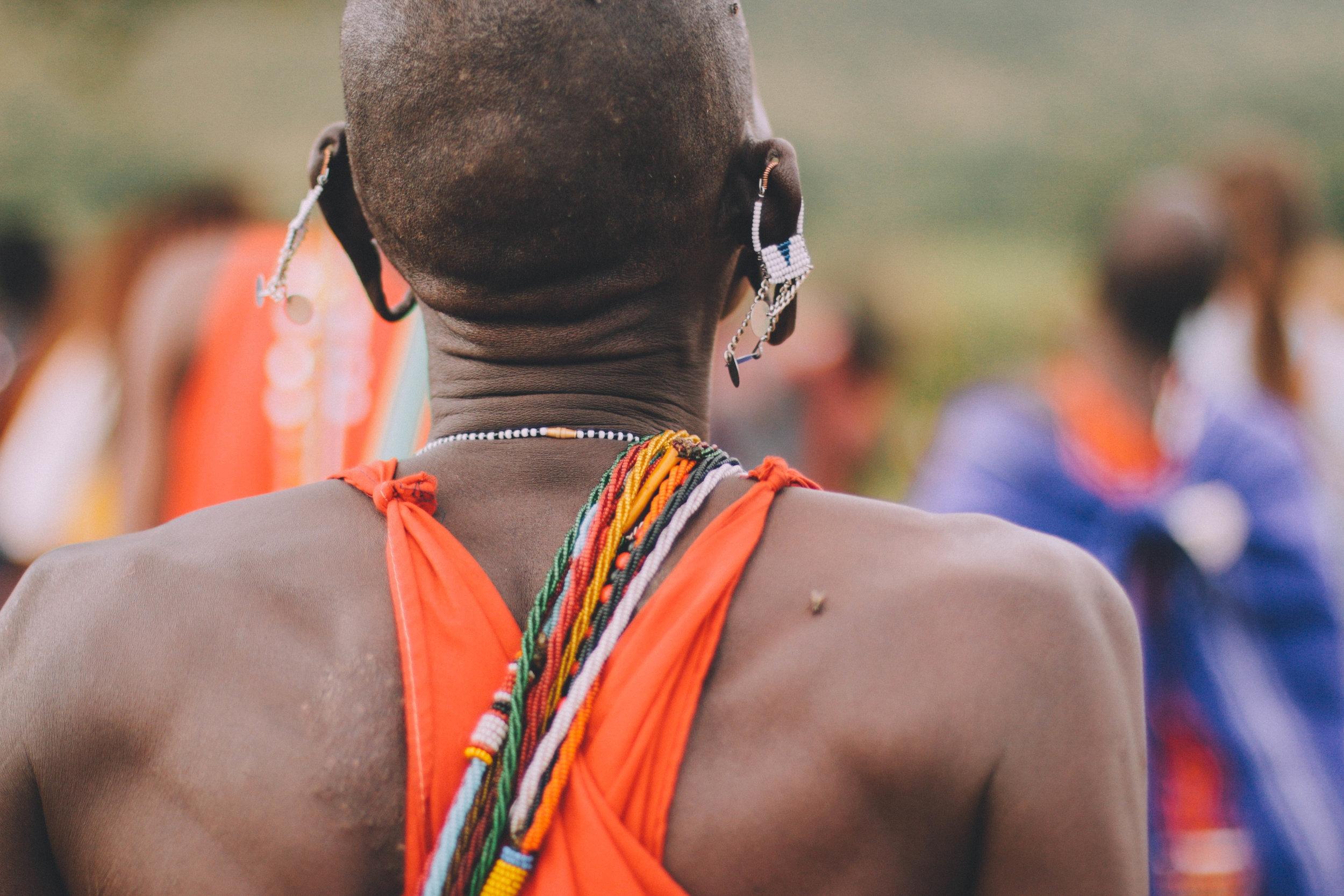 Kenya (247 of 323).jpg