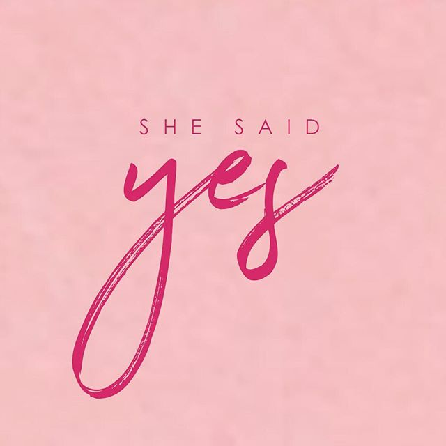 💍 You got your ring!!! Now what!?! No need to worry, we're here for you beauty! From details to day of coordination, we take the hard stuff out of planning your dream day. 💗