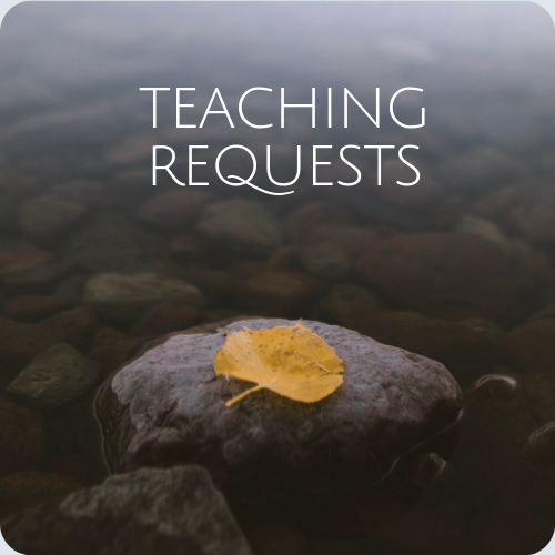 Teaching request button.png
