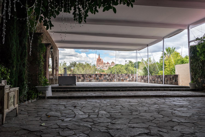 3_20161023-San_Miguel_de_Allende-_DSC7215-Edit.jpg