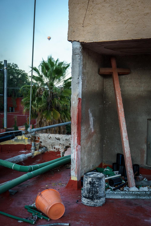 9_20161025-San_Miguel_de_Allende-_DSC7581-Edit.jpg