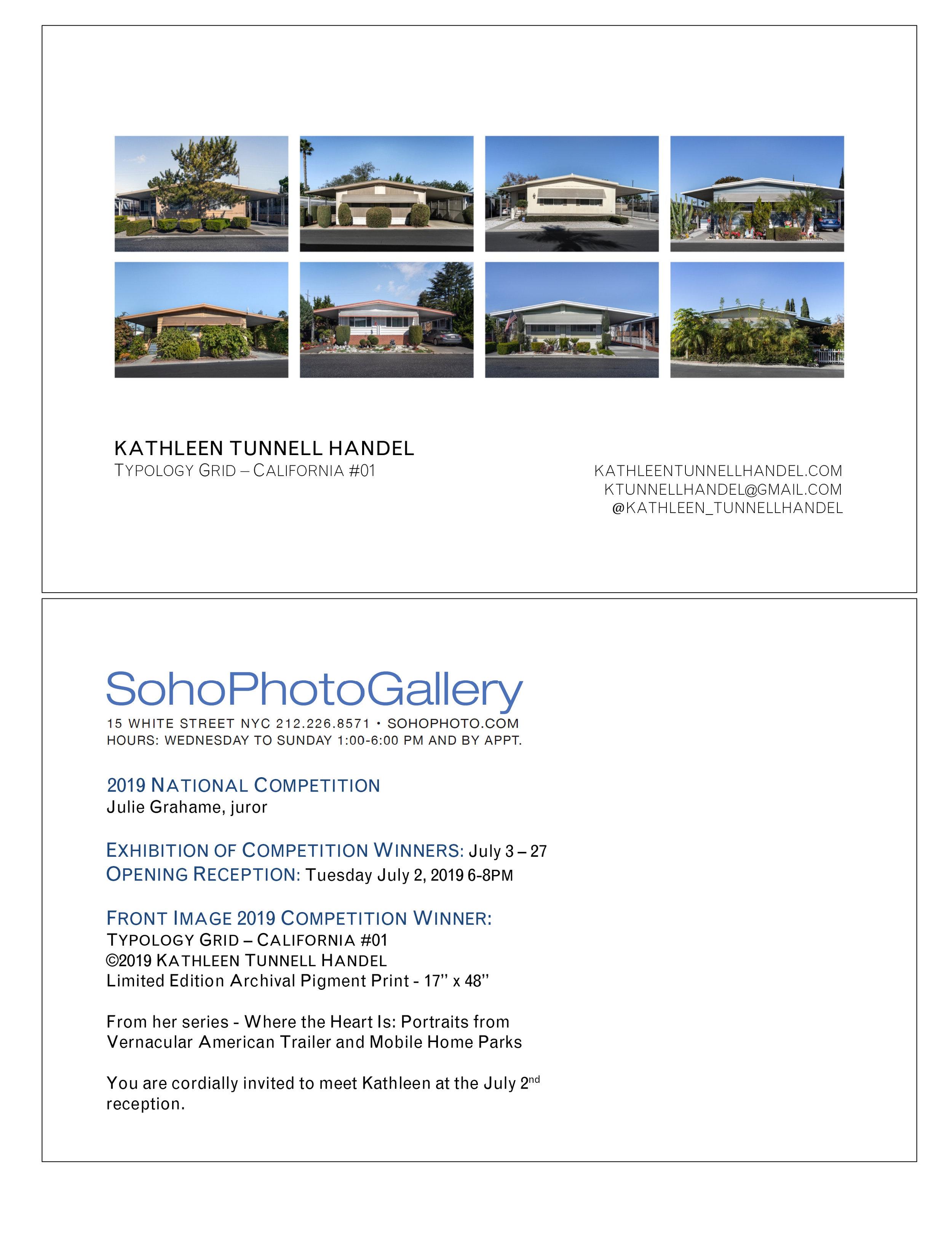 2019-07-02_Opening_SohoPhotoGallery_Kathleen Tunnell Handel.jpg