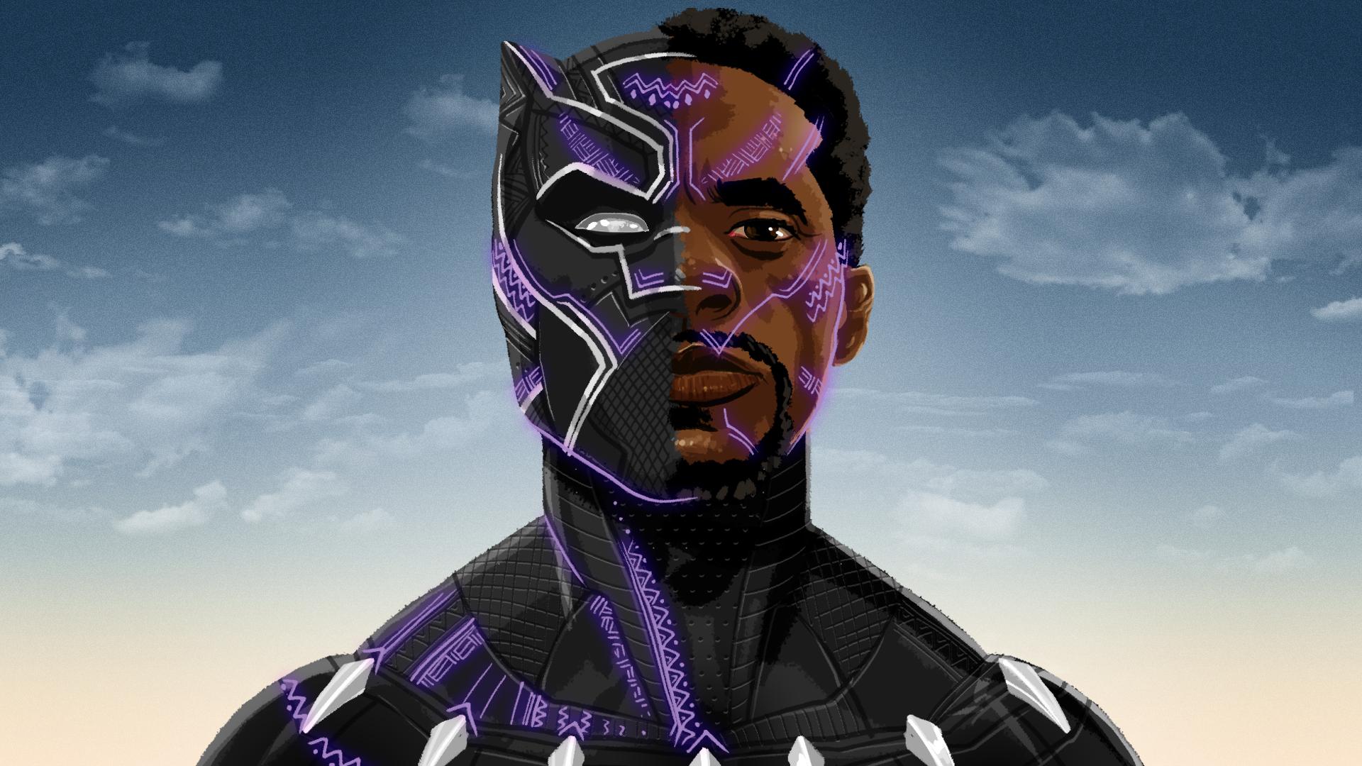 Black-Panther-1.png