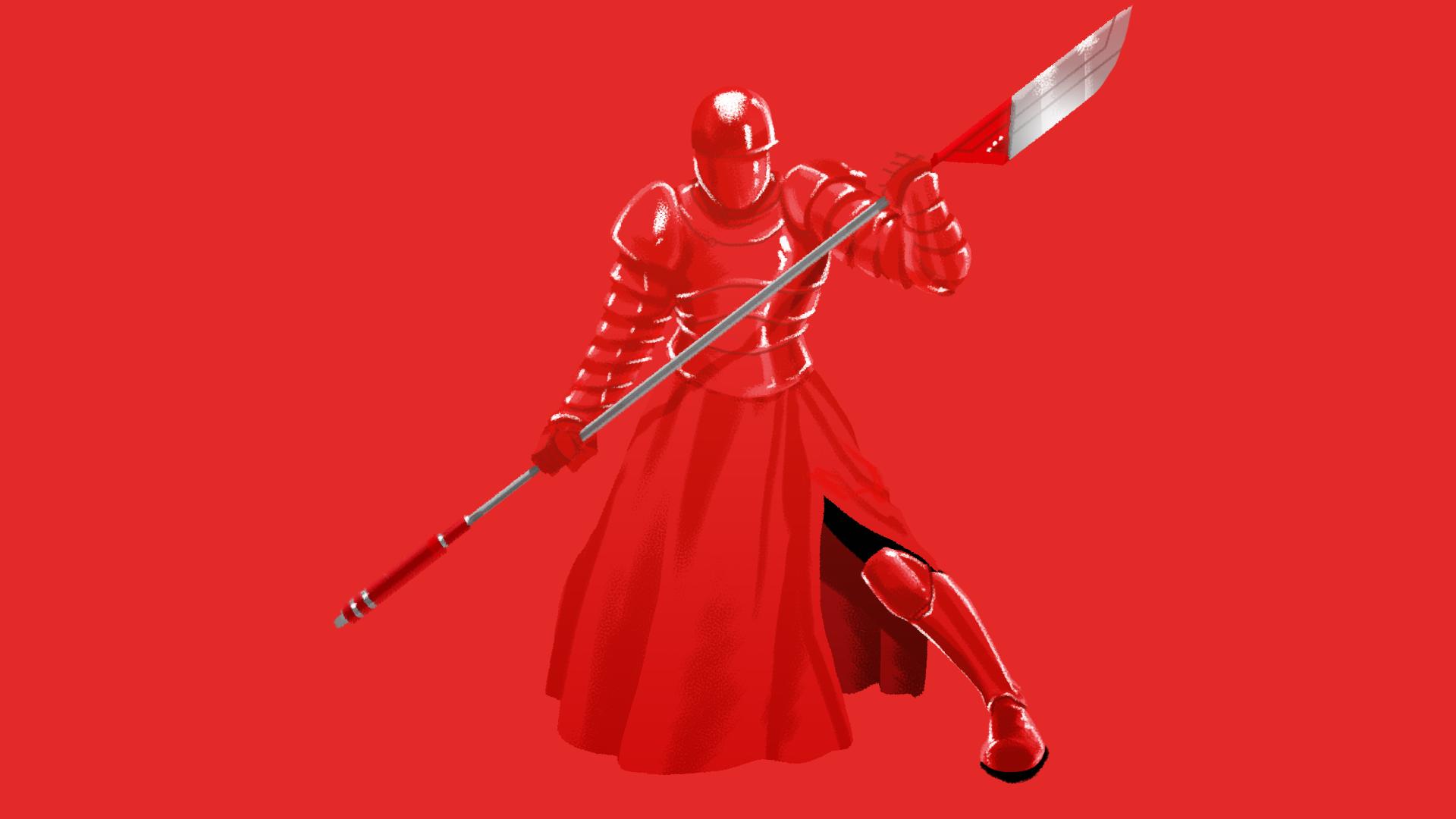Praetorian-on-Red.png