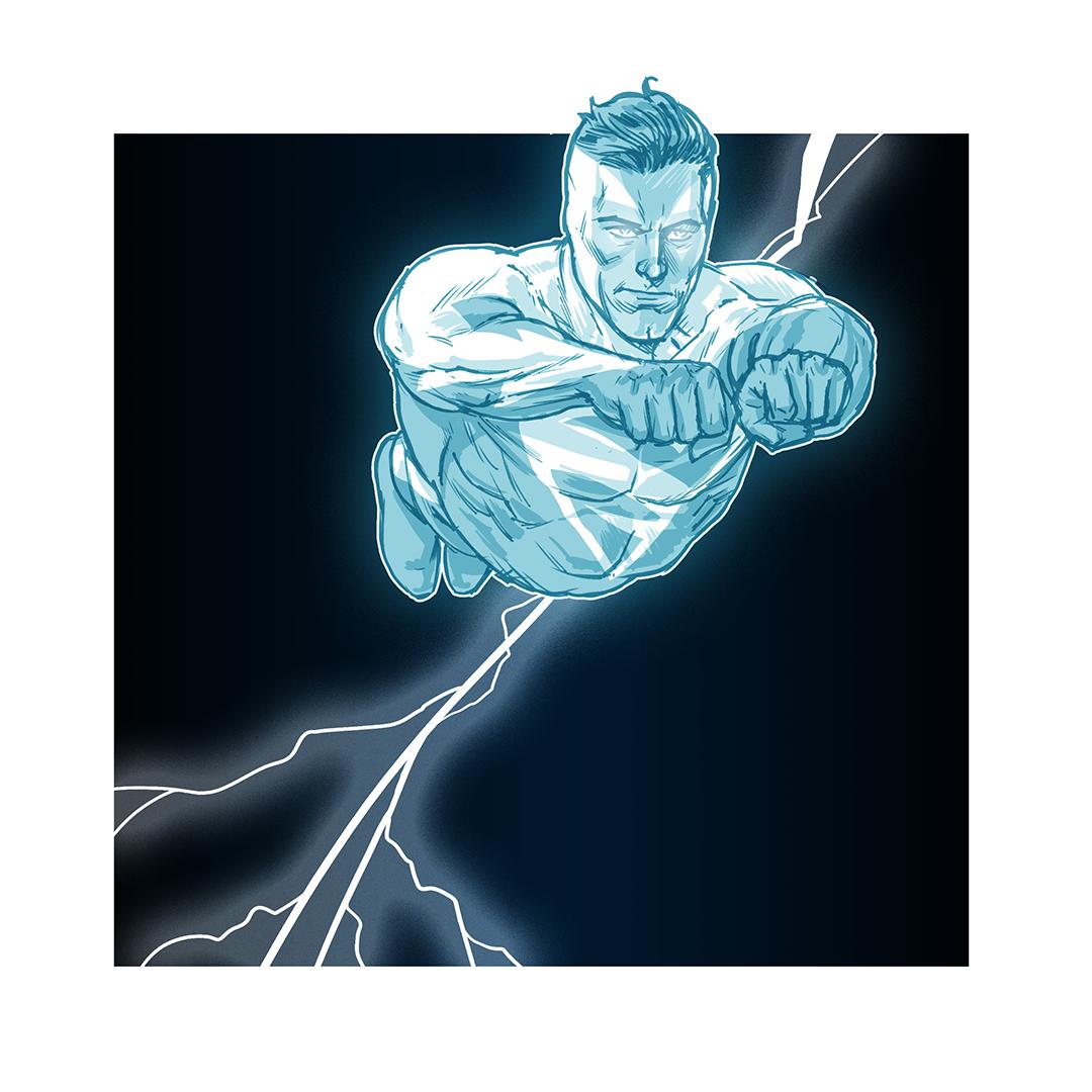 Superman-Blue.png