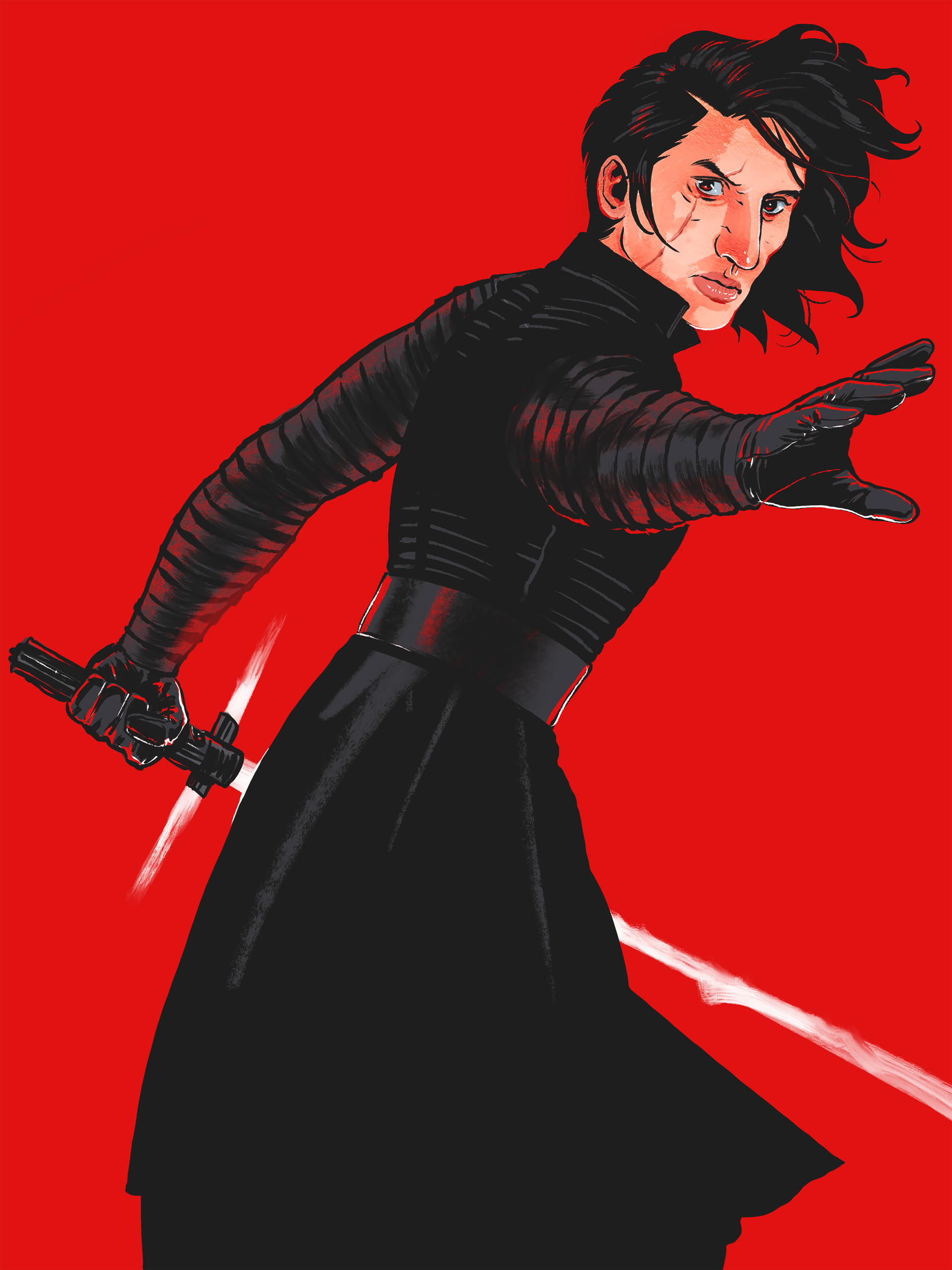 Kylo-web.png