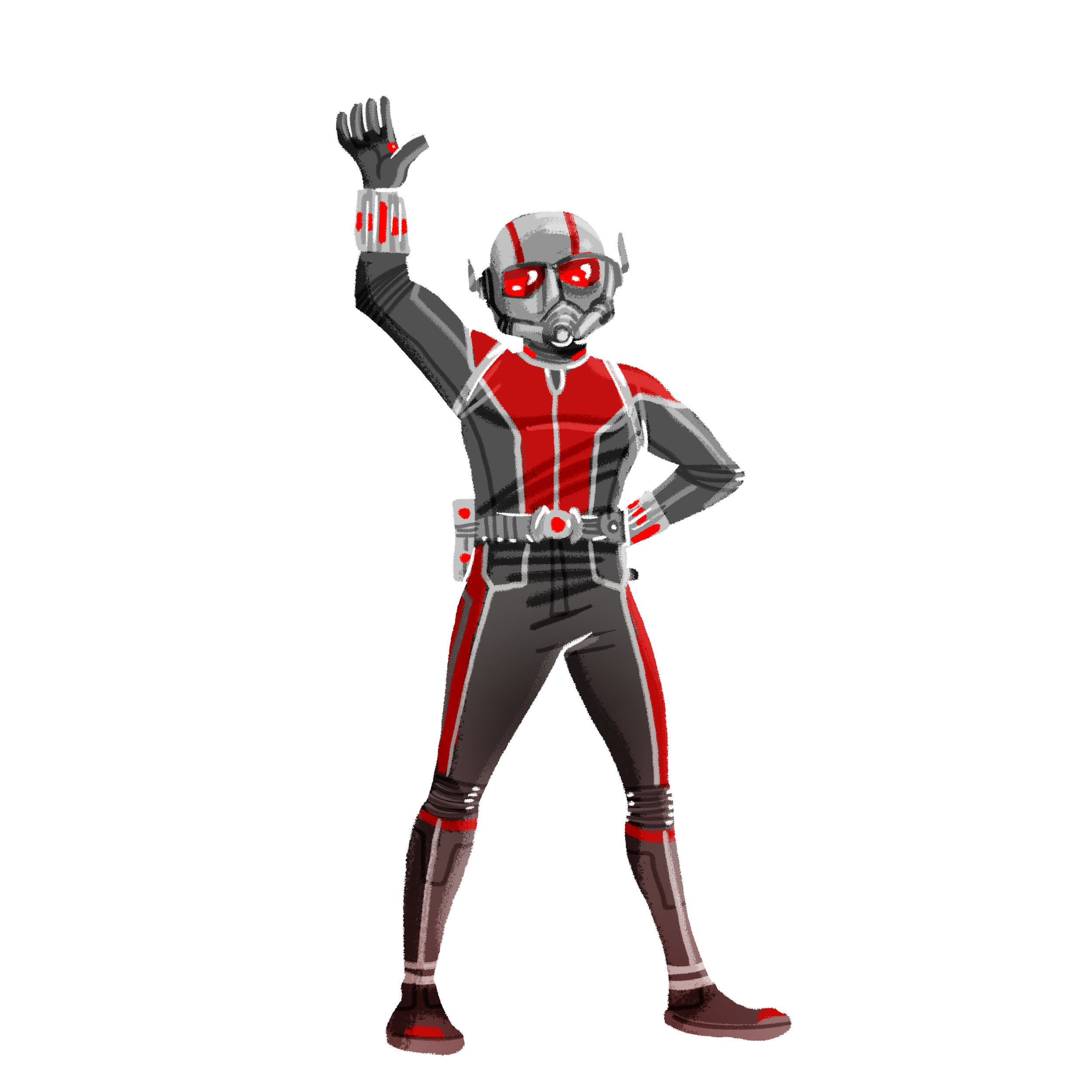 Ant-Man.PNG