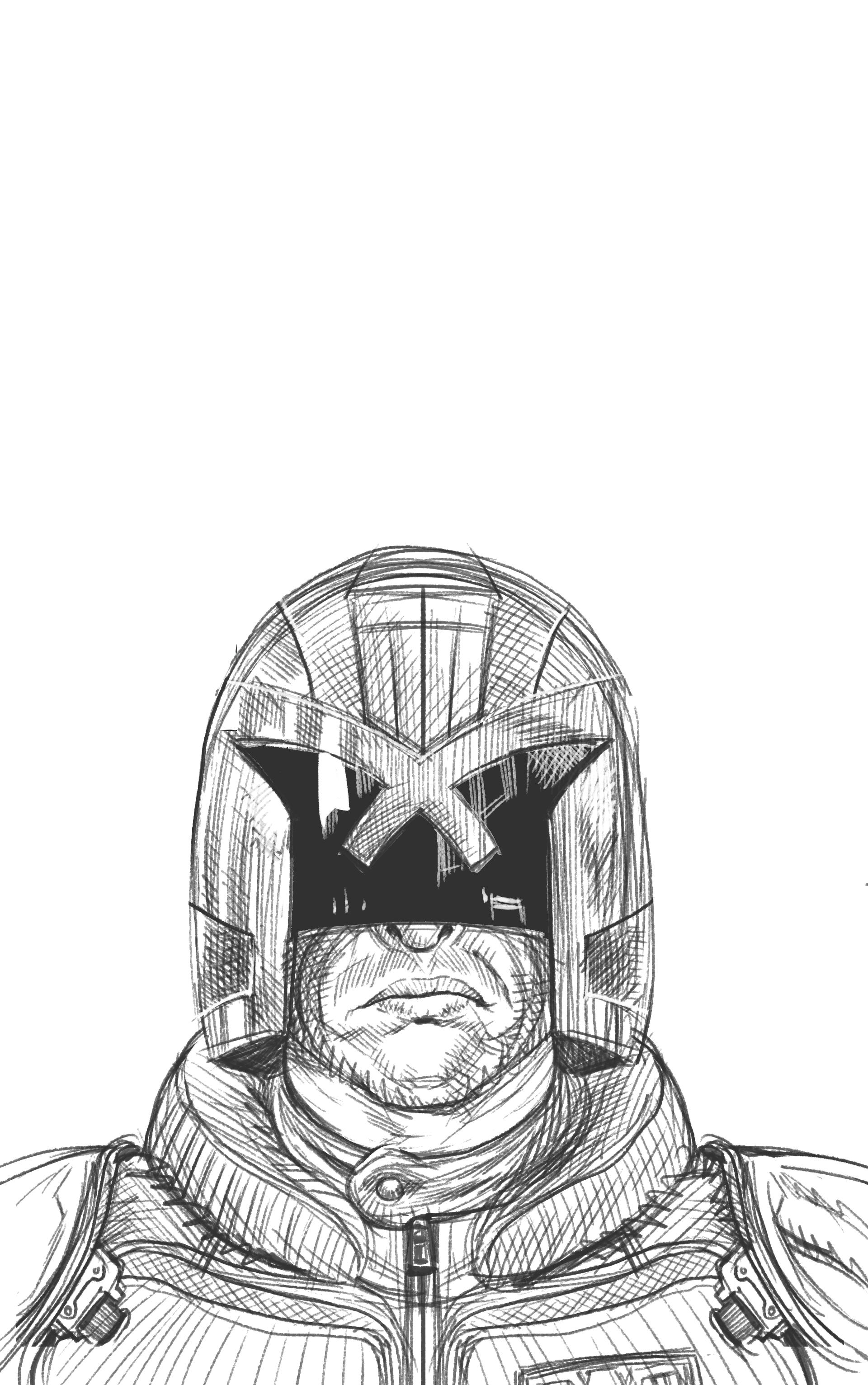 Dredd-Portrait-vertical.png