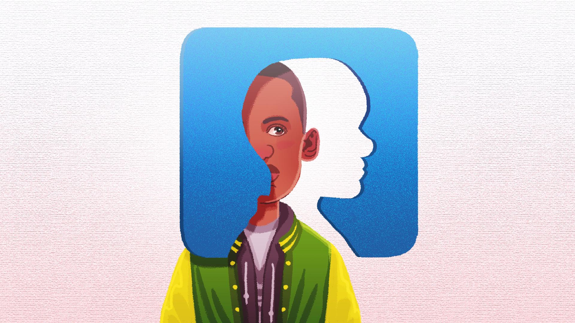 Social-Avatar-Kids-Thumb.png