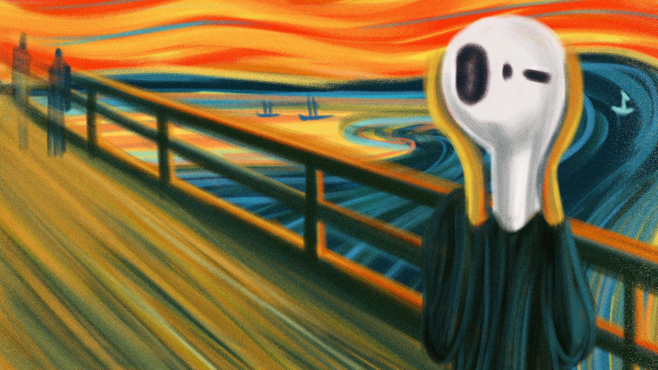 Airpods-Scream-Thumb-BAG.png