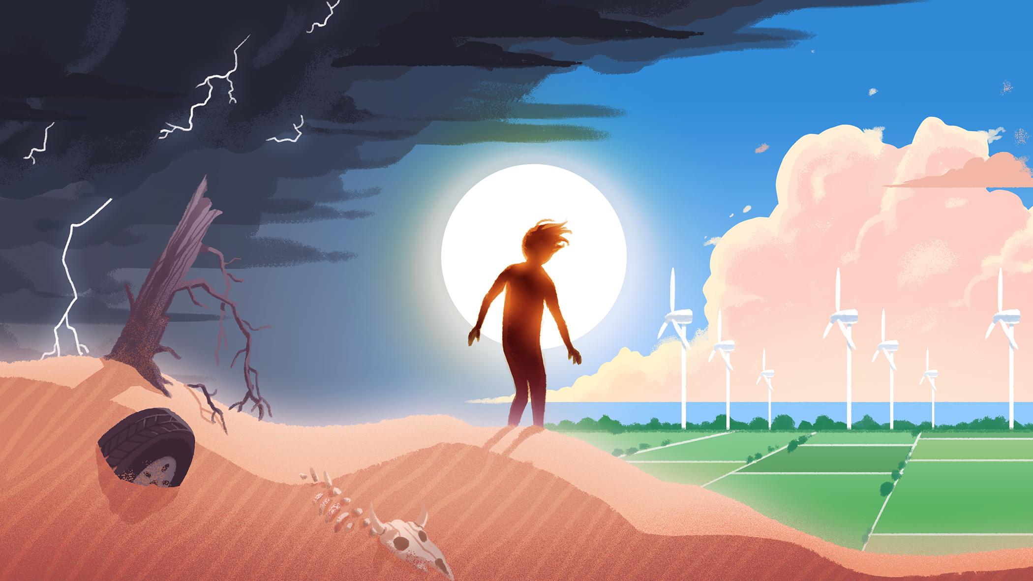 Climate-Change-Thumb-1-BAG.png