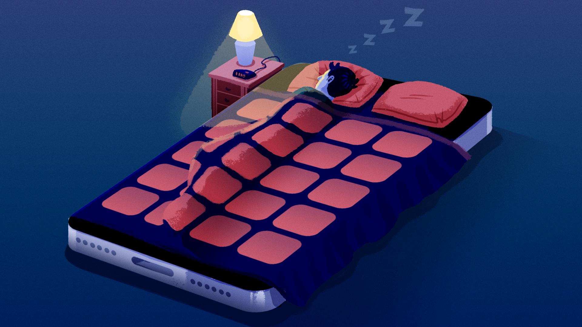 Sleeping-Apps-Thumb-BAG.png