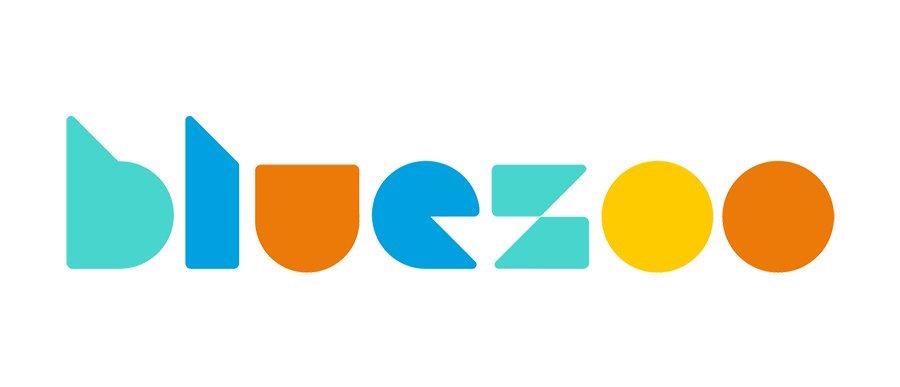 bluezoo.jpg