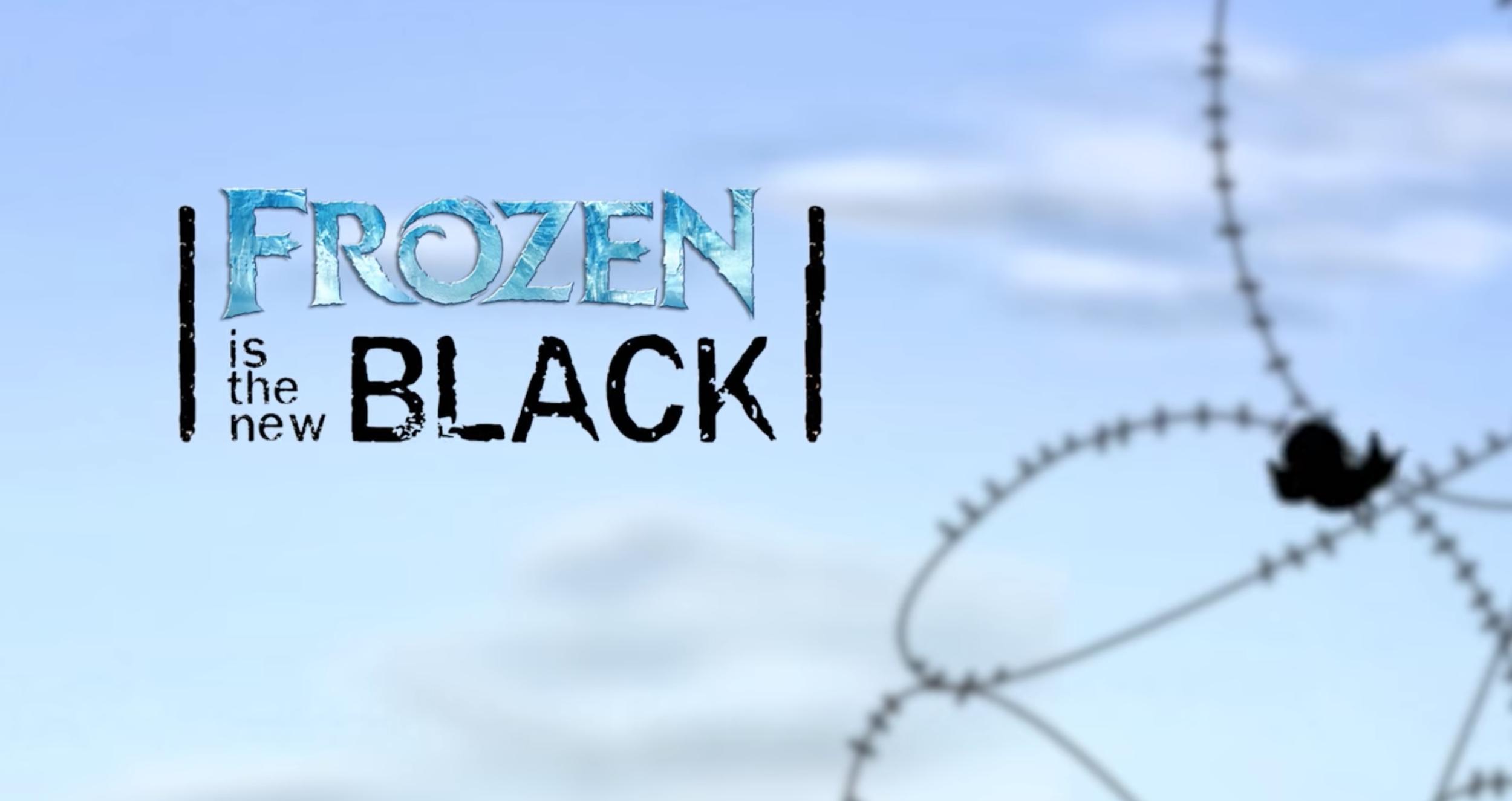 frozen.png